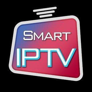 Smart IPTV APK for android | APK Download | Internet tv, Samsung