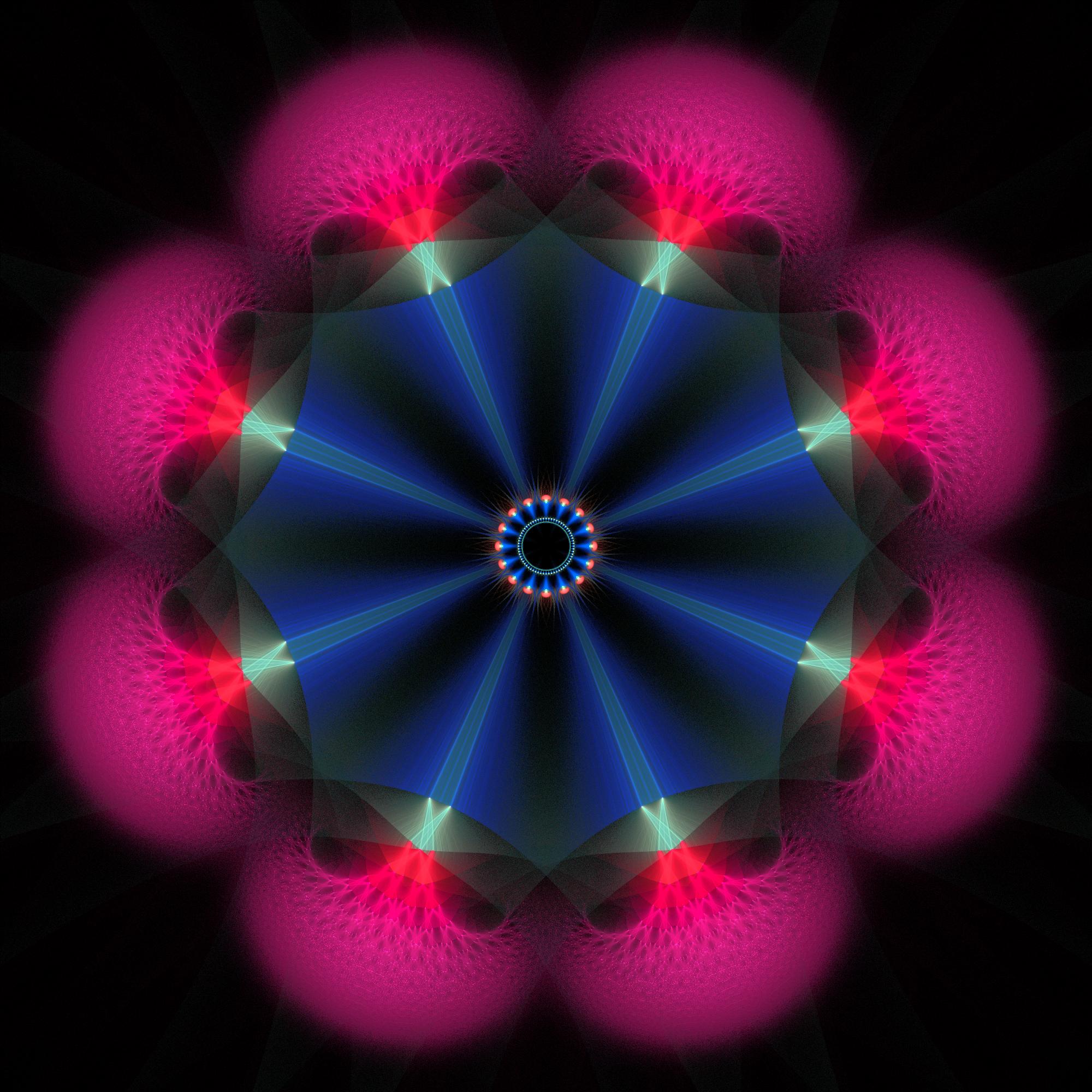 Escher By Bunnywithrose.deviantart.com