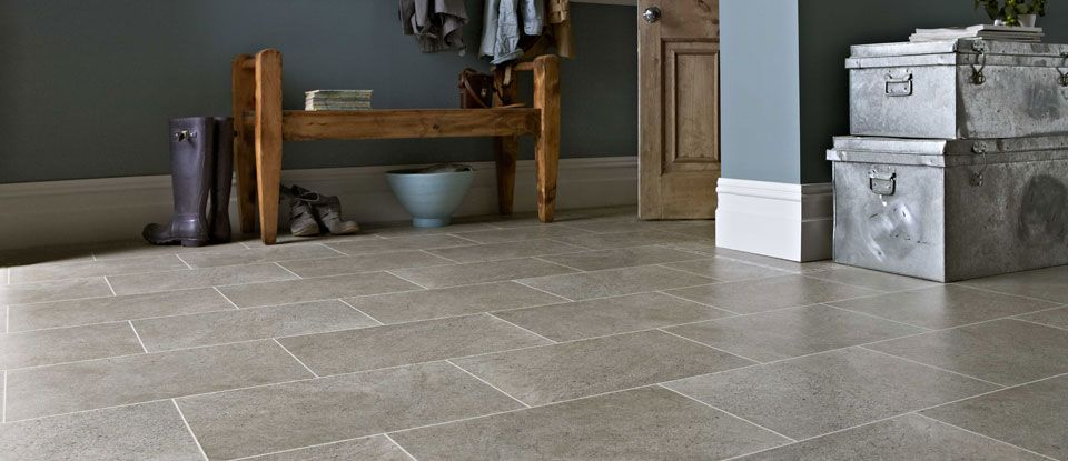 natural stone kitchen floor tiles st13 portland hallway house stuff 7073