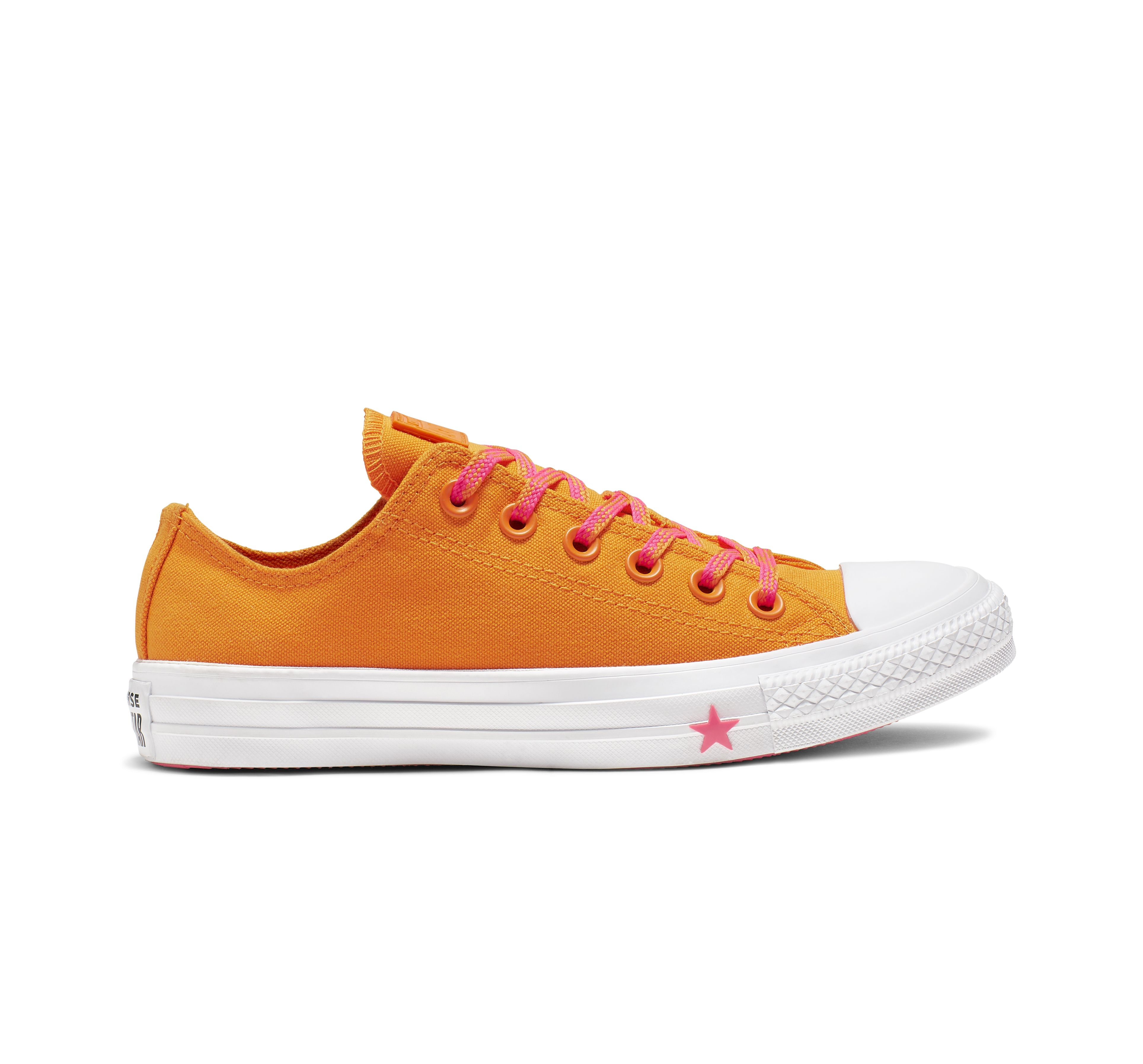 Chuck Taylor All Star Glow Up Low Top in 2019 | Products