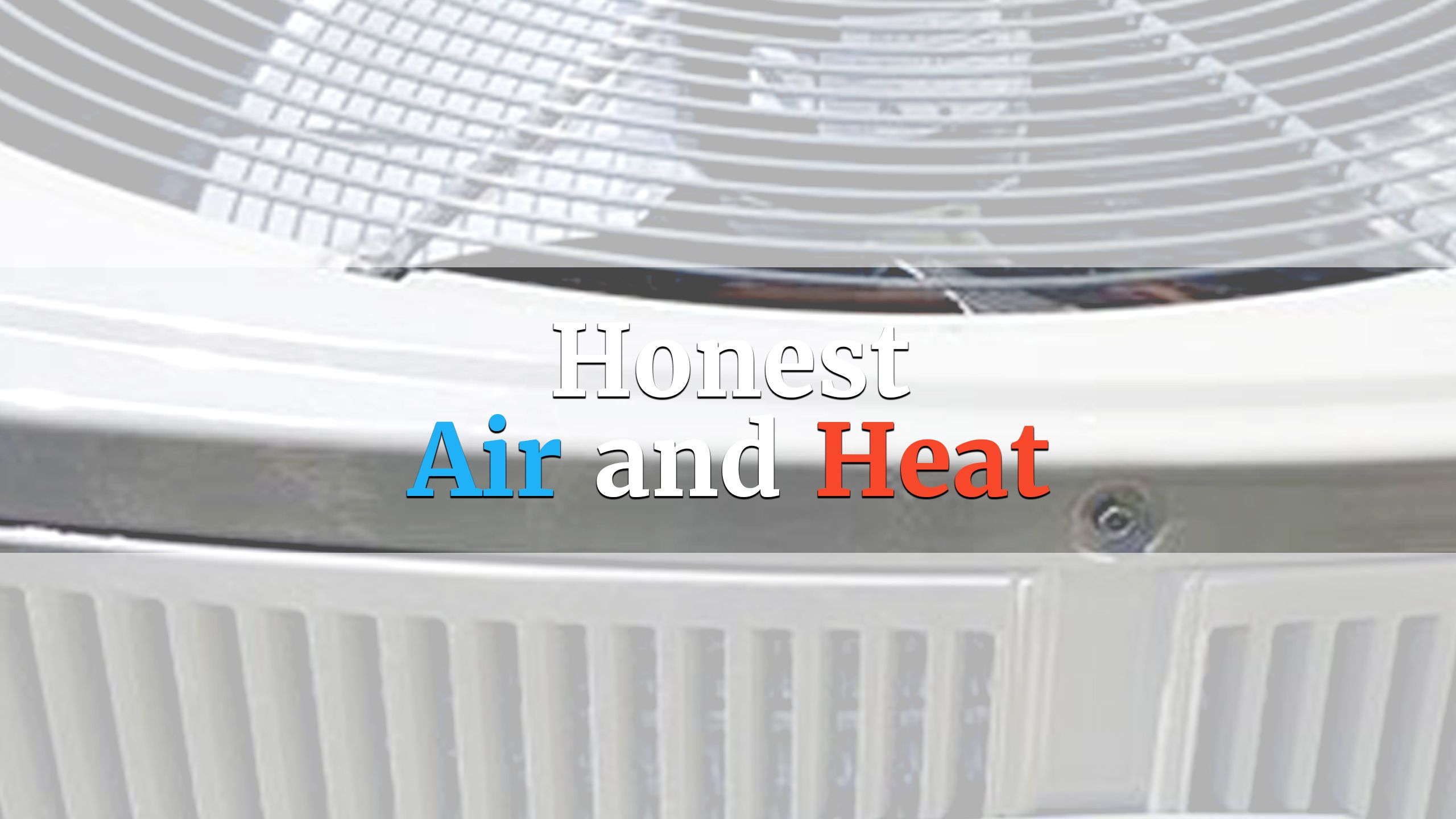 Honest Air and Heat is an Air Conditioning Contractor in