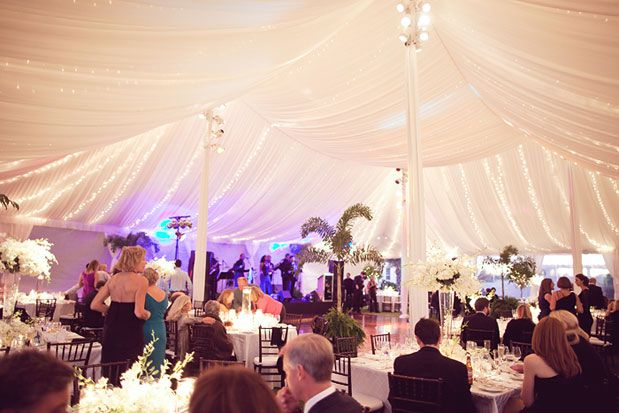 big dreams in the form of big beautiful tents. I ALWAYS wanted my reception & big dreams in the form of big beautiful tents. I ALWAYS wanted my ...