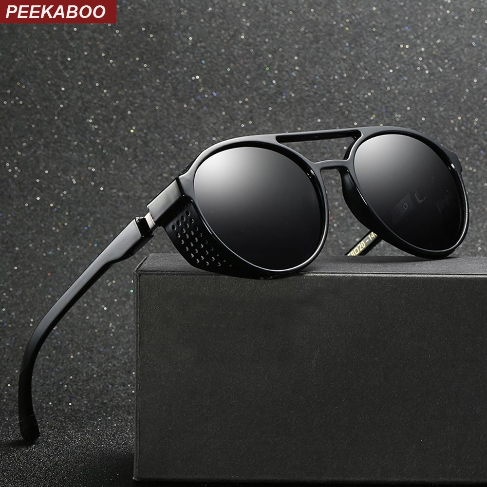 22a604c5e5b04 Cheap Sunglasses