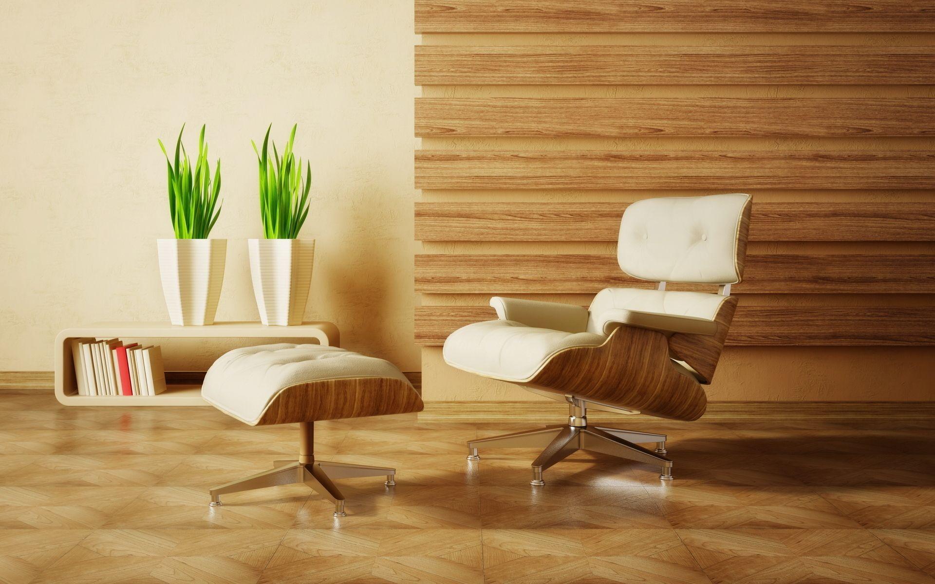 Picture Interior Design Sample Hd Dekstop Wallpapers Room Design