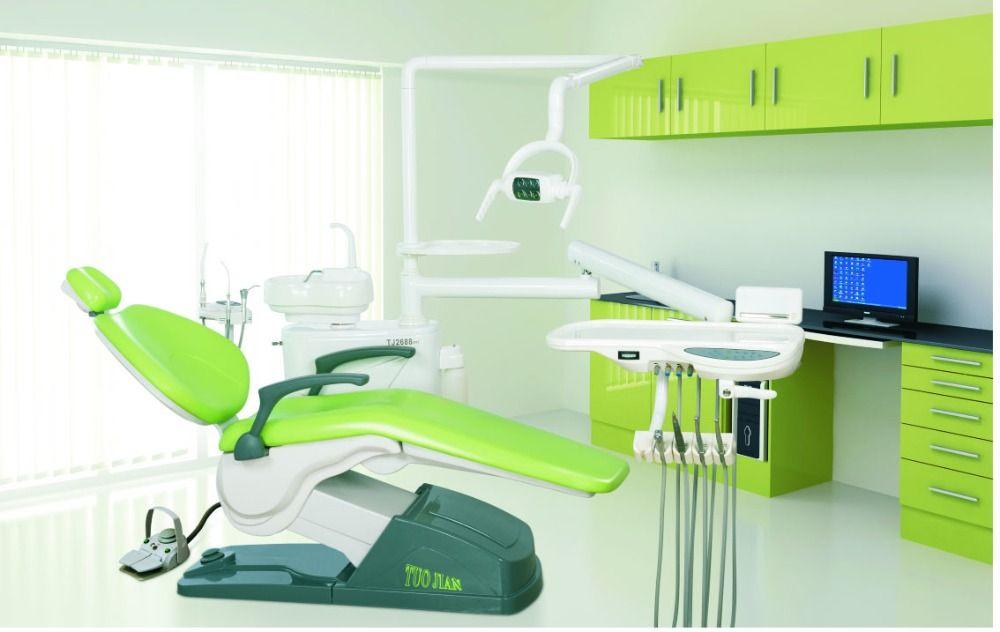 2016 Tj2688b2 Dental Chair Unit Dental Equipment Photo Detailed About 2016 Tj2688b2 D Dental Office Design Interiors Dentist Office Design Dental Office Decor