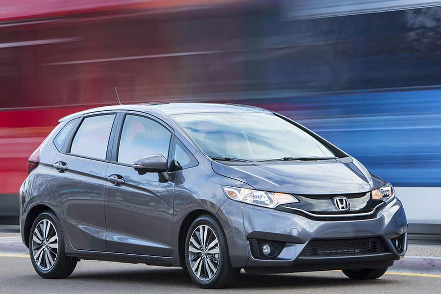 2016 Honda Fit Release Date And Price