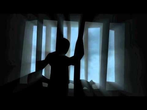 Béatrice Coron's Daily Battles Trailer