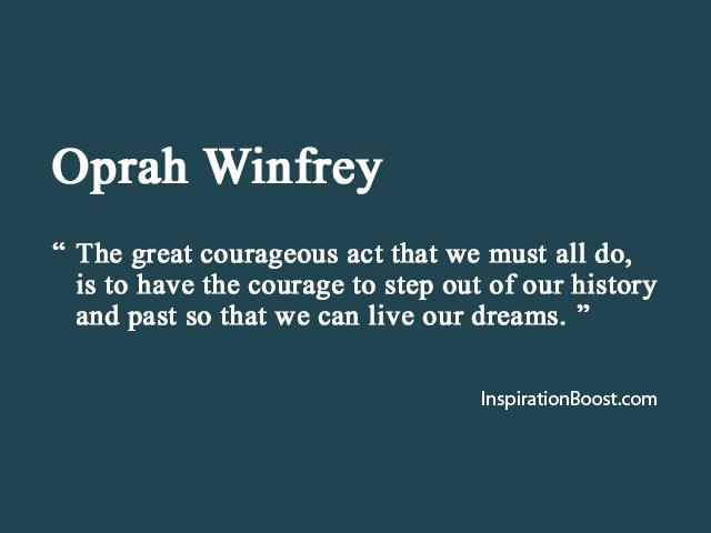 Oprah Quotes About Friendship Beauteous Pin Di Saruta Valentine Su Oprah Quotes  Pinterest
