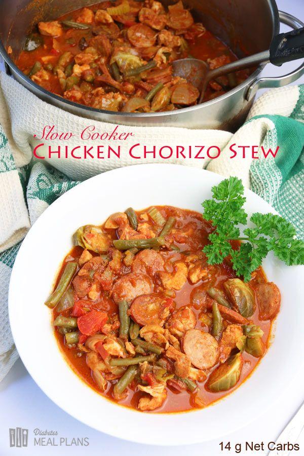 Chicken chorizo gumbo recipe forumfinder Images