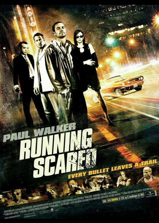 Pin by melissa gilbert on movies Paul walker movies