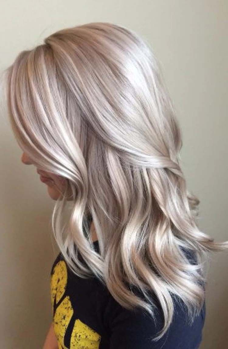 Ellelab Com Domain Name With Images Gorgeous Hair Color