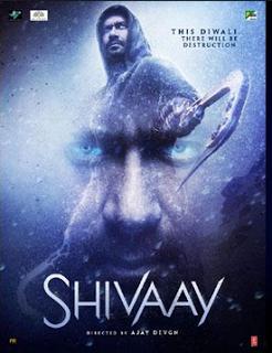 Bolo Har Har Har Mp3 Lyrics Full Songs Shivaay Movie Full Movies Download Download Movies
