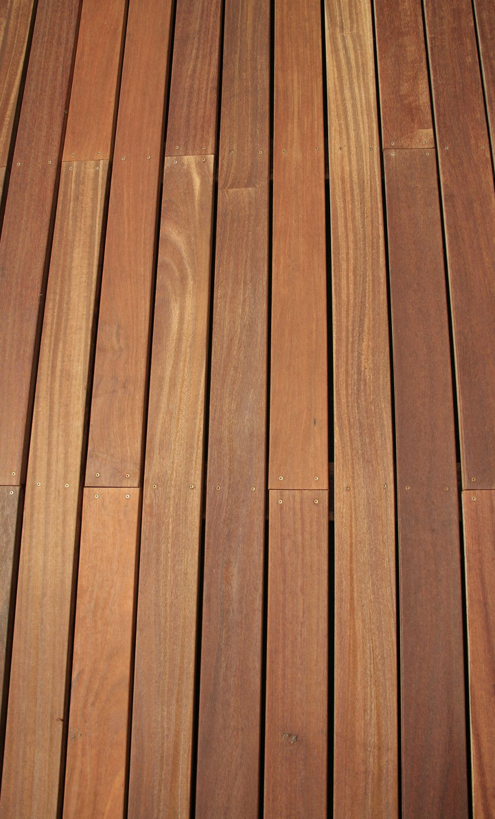 Cumaru Decking Is Amazing And More Affordable Than Ipe Although Ipe Gets All Of The Hype Cumaru Is An Amazingly D Cumaru Decking Hardwood Decking Deck Design