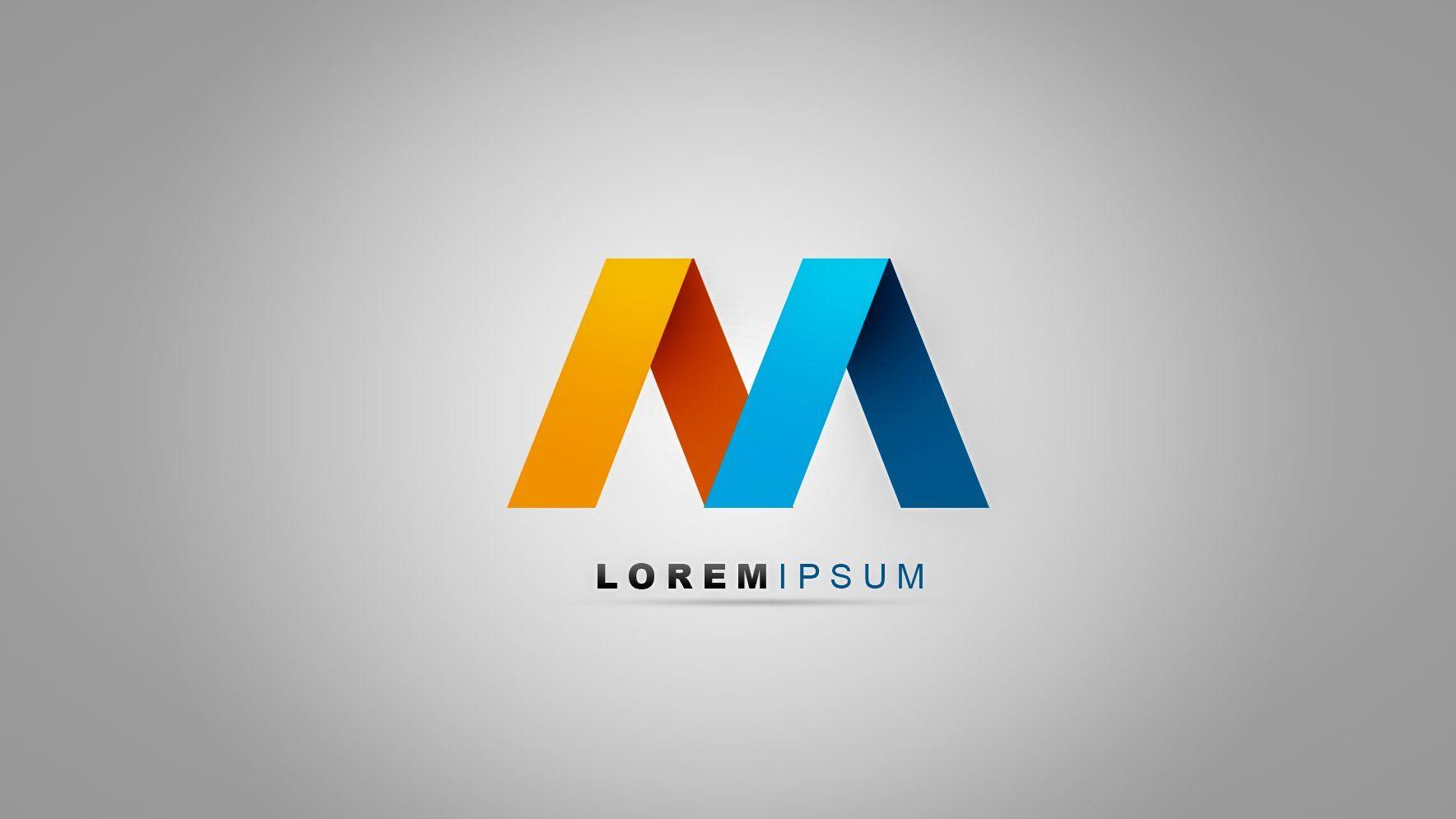 Photoshop tutorial professional logo design logo design photoshop tutorial professional logo design baditri Image collections