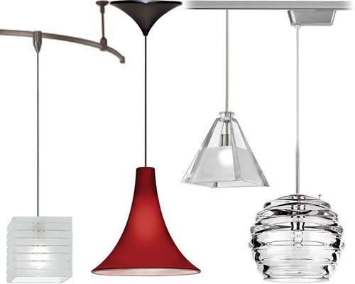 Wac Lighting Cosmopolitan Collection