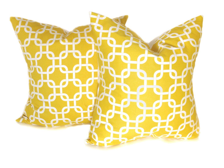 pillow p pillows home hei throw wid qlt blue target n decor yellow c fmt