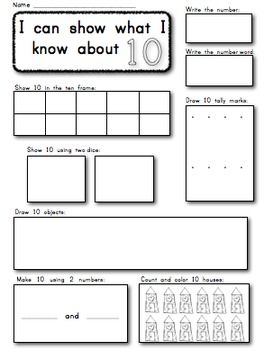 math worksheet : 1000 images about kindergarten on pinterest  kindergarten  : Common Core Kindergarten Math Worksheets