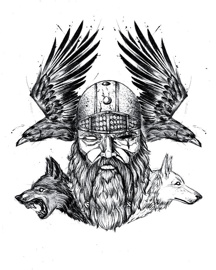 Photo of 101 meilleurs tatouages de poitrine pour hommes 2019 tatouages de poitrine deviennent rapidement …