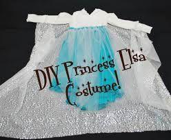 frozen dress elsa - Recherche Google