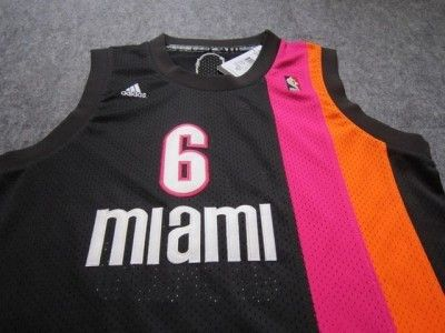brand new 32cd4 b945e ABA baby! And of course, why not a little pink in the jersey ...