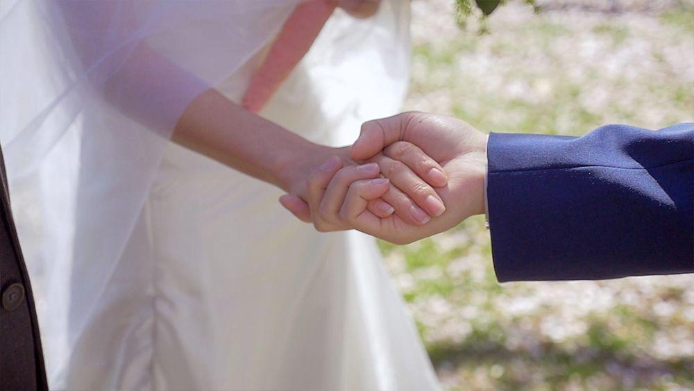 Jesus Matrimonio Biblia : Quién fue el que rescató su matrimonio diostodopoderoso