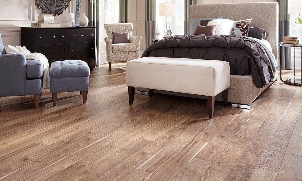 Discount carpet stores Rustic flooring, House flooring