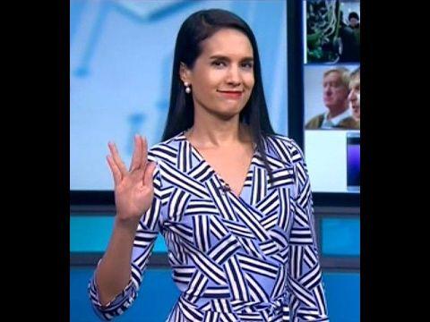 Kristie Lu Stout. Asia Pacific Anchor : CNN's News Stream Techno ver 12/... | Angels beauty. Kristie lu stout. Design studio