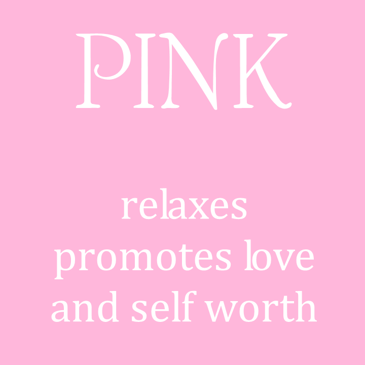 meaning-of-pink