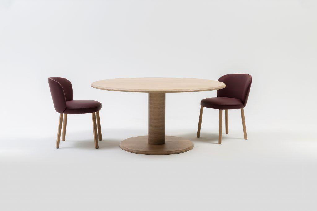 Stanford Jardan Furniture Jardan Furniture Table And Chairs Coffee Table