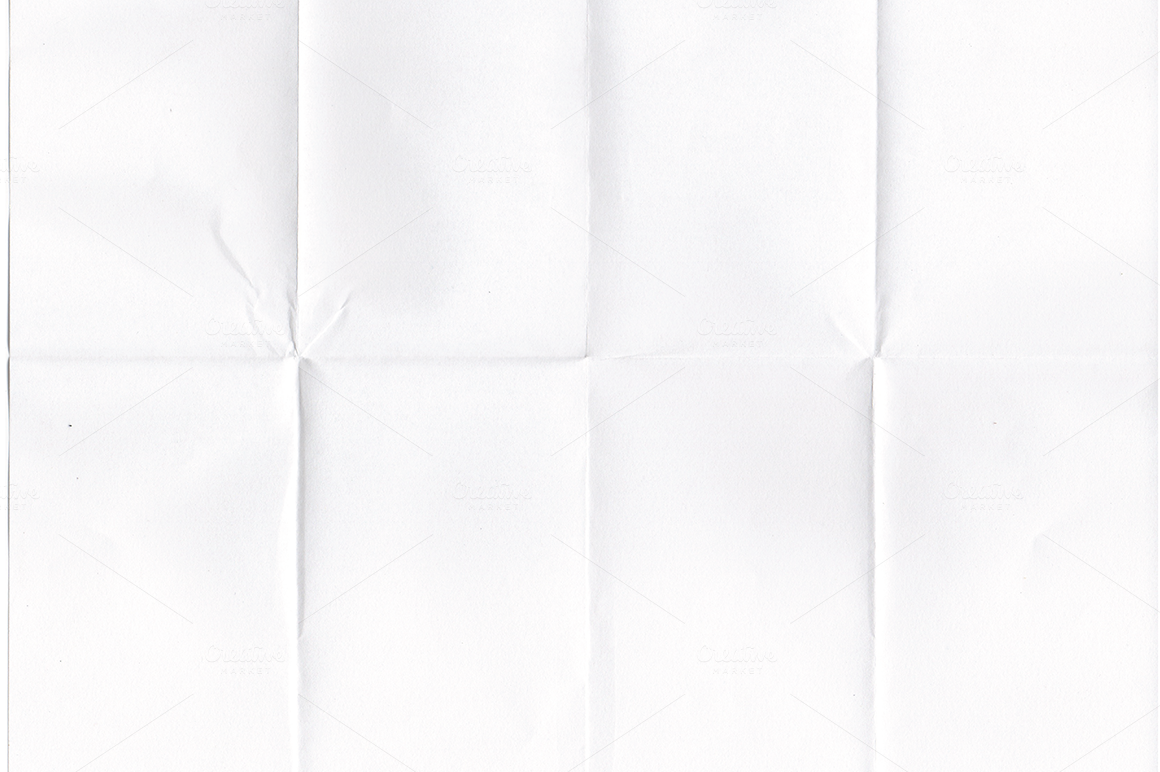 Paper Cardboard Textures Paper Texture Folded Paper Texture Graphic Design Mockup