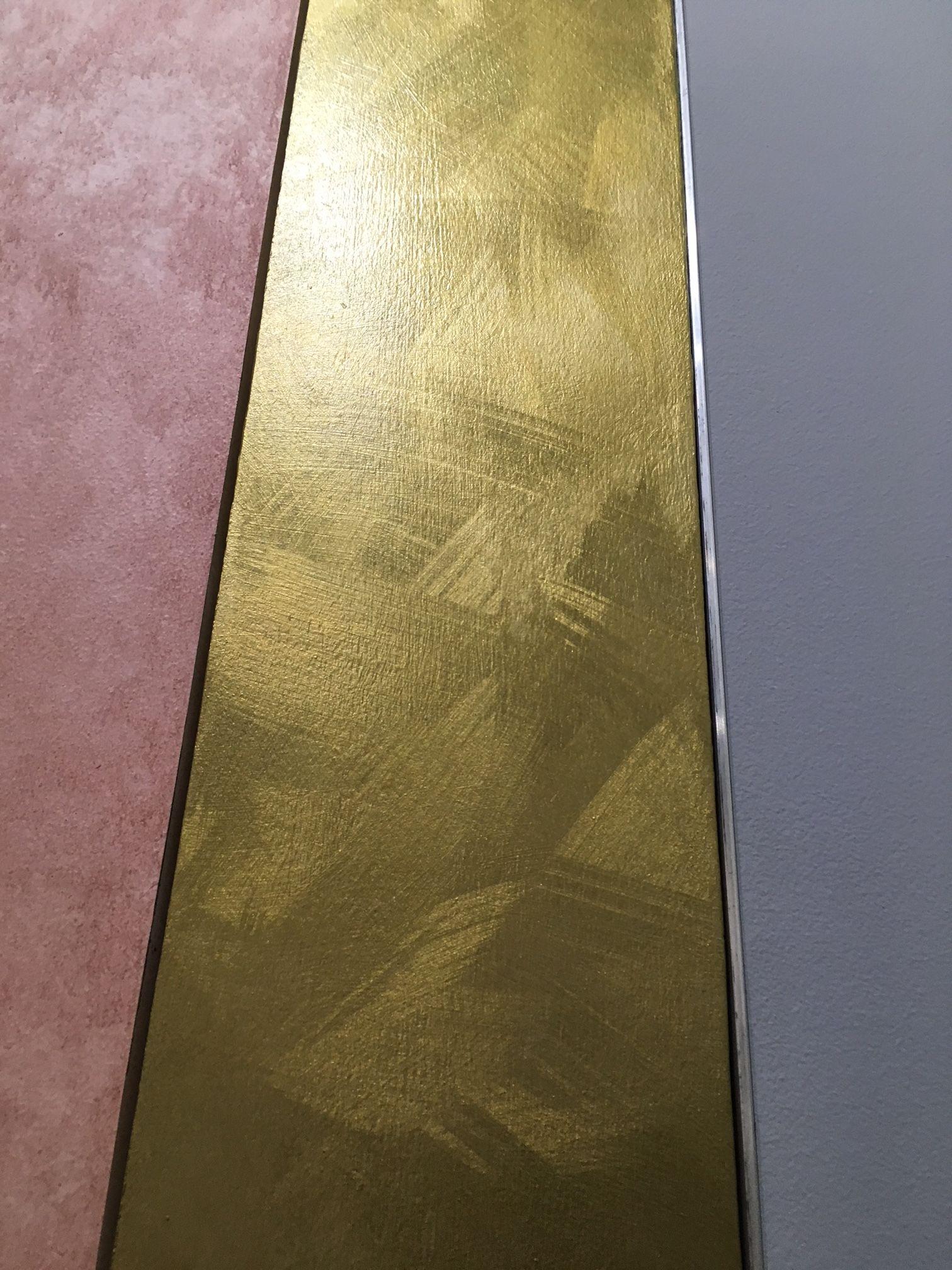 Liquid Gold Liquid Gold Gold Paint Metallic Paint