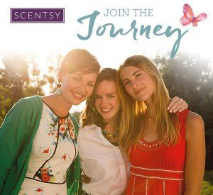 Start your adventure! Join my Scentsy team for just $49 the month of March 2016! LEARN MORE!     March 1-31, 2016, we're making it easier for you to share the Scentsy opportunity with our essentials-only Starter Kit for only $49! BECOME A CONSULTANT At Scentsy, we want to inspire. https://incandescent.scentsy.us/Enrollment/Join