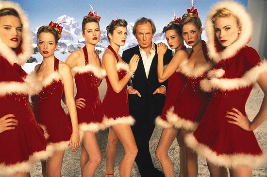 17 Holiday Favorites You Can Stream on Netflix | Love actually movie, Romance movies best, Best ...