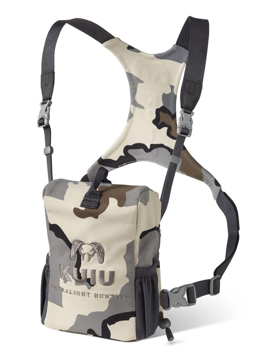 4df9fdf70827c5 Binocular Harness - Binocular Chest Harness