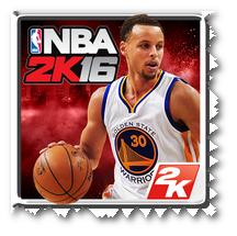 Nba 2k16 Apk Download Oyunlar Oyun Hile