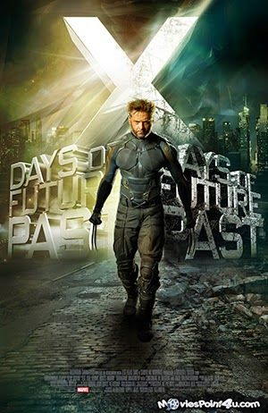 X Men Days Of Future Past 2014 Hindi Dubbed Hdcam 720p Watch And Download New Movie Posters Days Of Future Past X Men