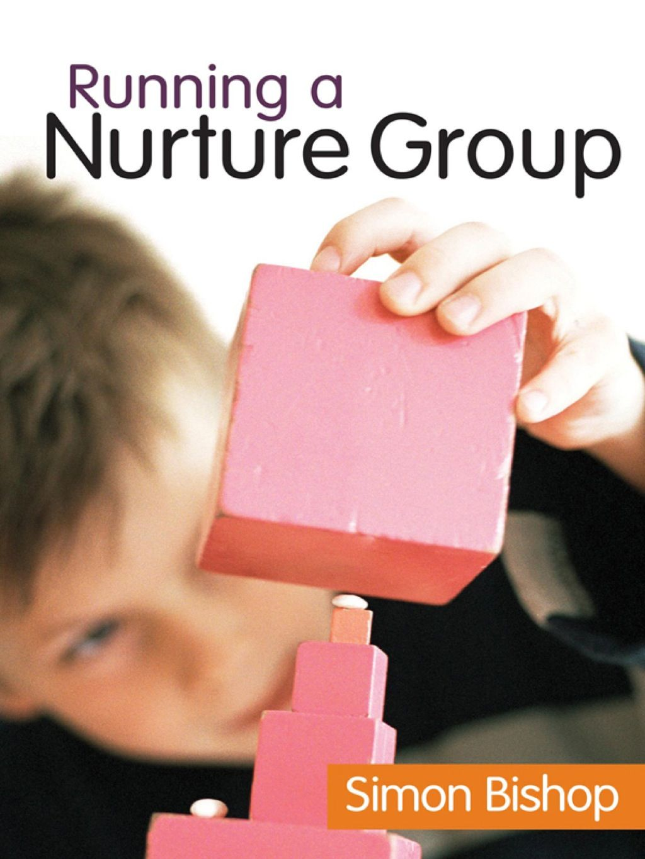 Running A Nurture Group Ebook