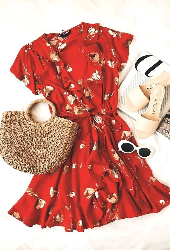 Photo of Spring dresses dresses for every occasion – fashion dresses