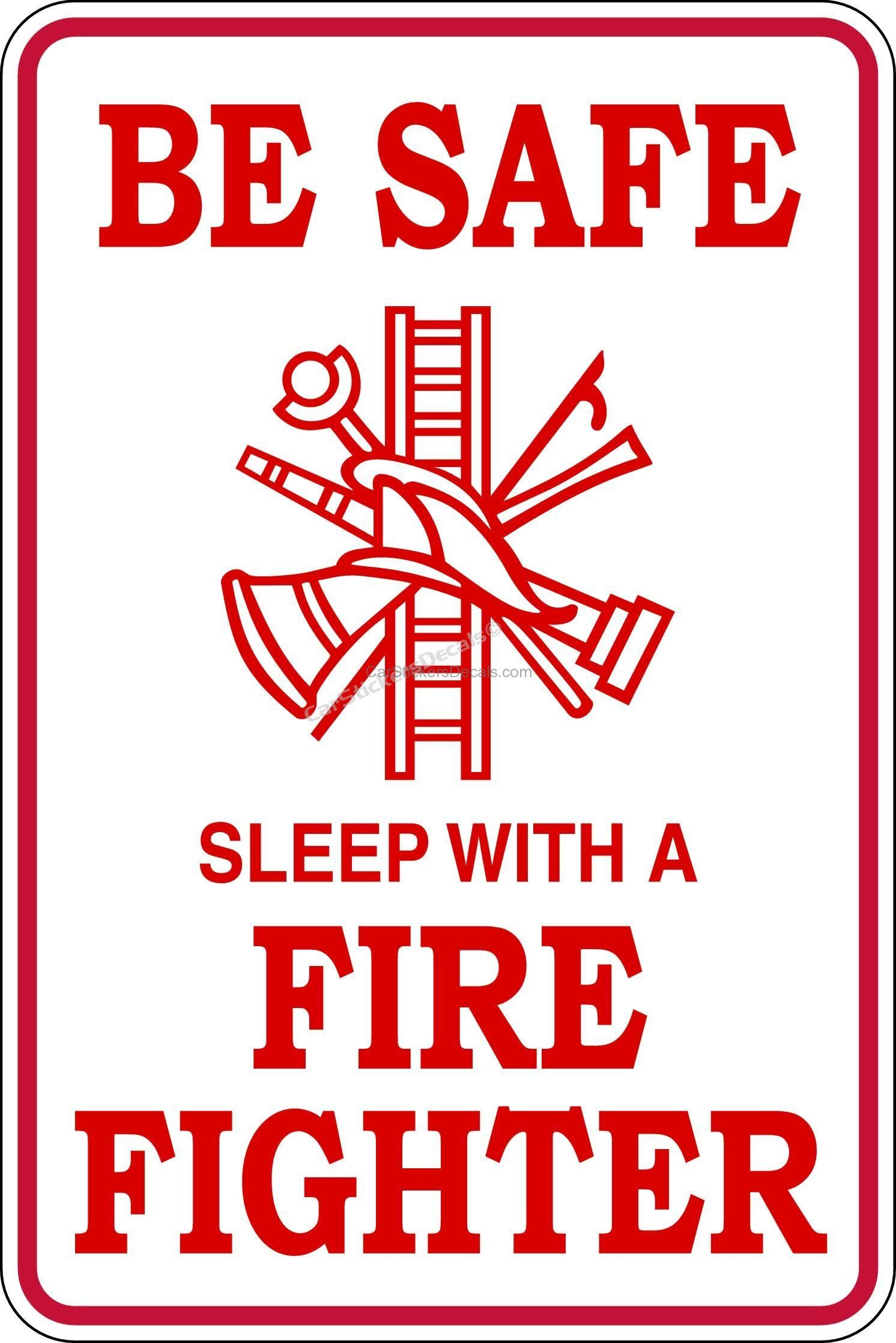 funny firefighter quotes Google Search Brandweer
