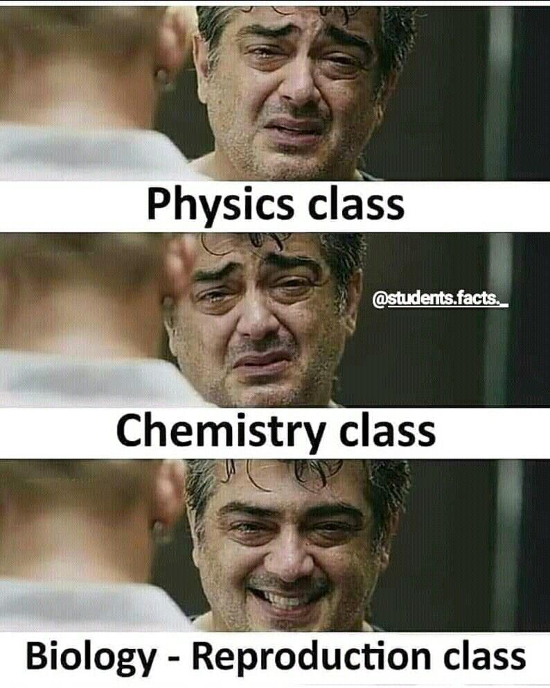 Erekure With Images Biology Memes