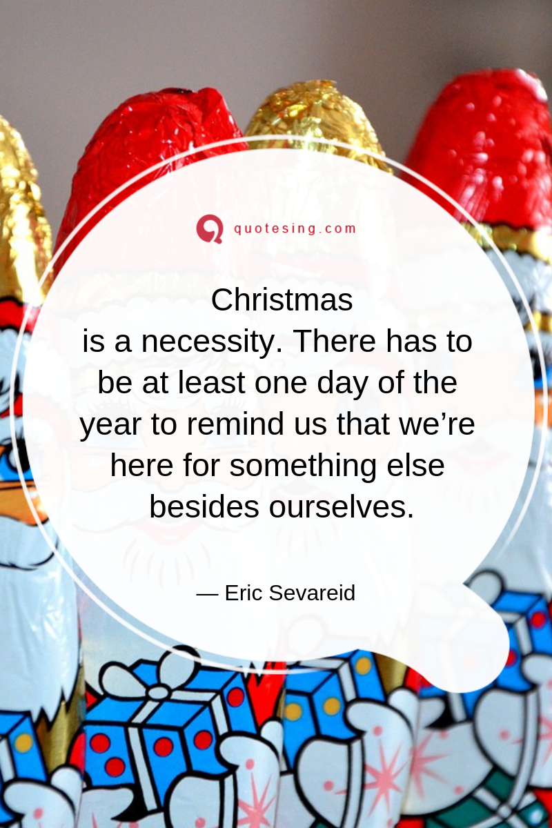 Catchy Christmas Phrases Catchy Christmas Phrases Happy New Year Quotes Funny Quotes For Kids