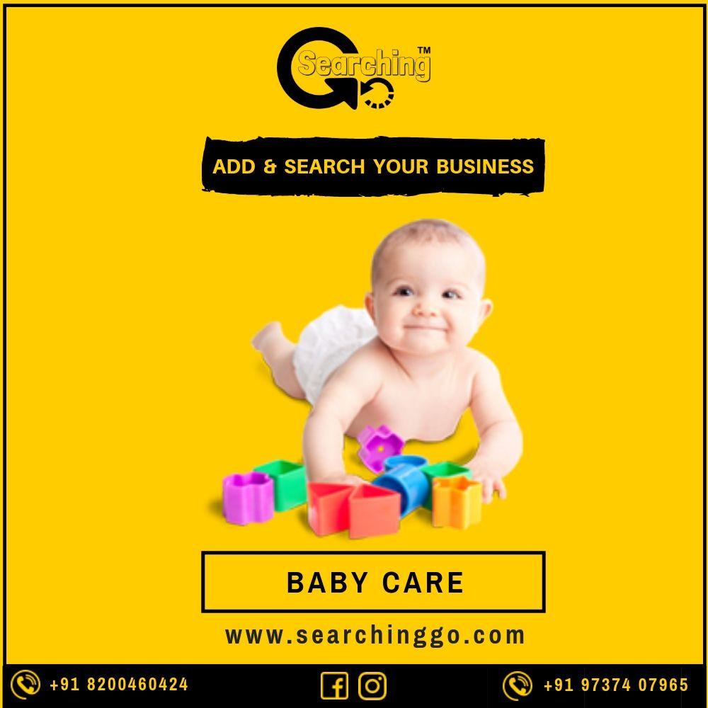 ADD & SEARCH BUSINESS SearchingGo India's Largest B2B