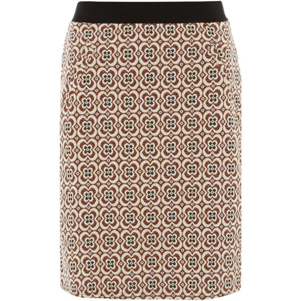 Cheap Outlet Womens Suedette A-Line Skirt Dorothy Perkins Cheap Online Store Manchester Popular And Cheap b00Td86sG