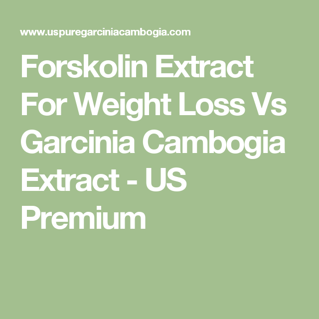 Weight management garcinia cambogia extract image 3