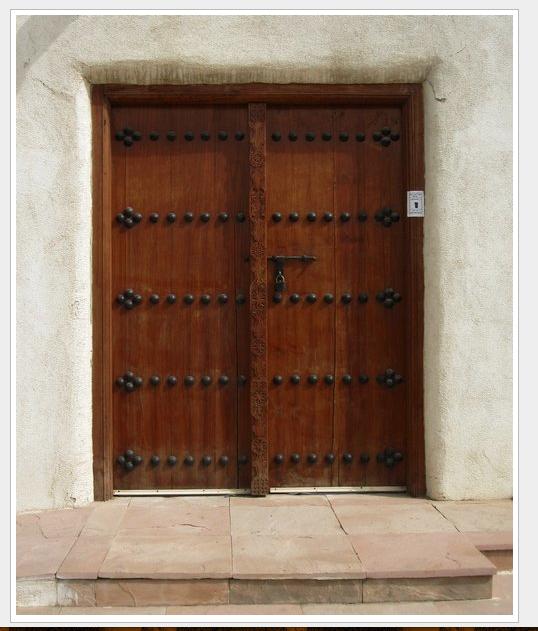 Sarah Check Hearth Cabinet: Doors, Old Doors, Garage Doors