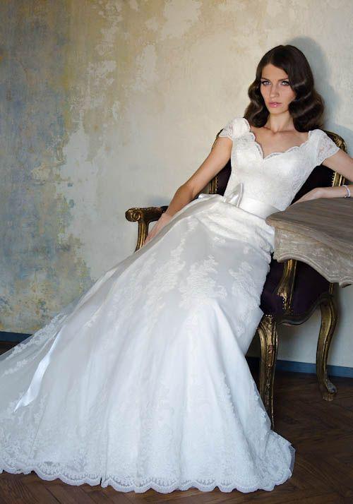www.biensavy.com, Bien Savvy Bridal Collection, bride, bridal, wedding, noiva, عروس, زفاف, novia, sposa, כלה, abiti da sposa, vestidos de novia, vestidos de noiva, boda, casemento, mariage, matrimonio, wedding dress, wedding gown.