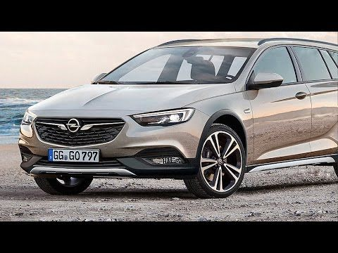opel insignia country tourer 2017 vauxhall pinterest cars. Black Bedroom Furniture Sets. Home Design Ideas