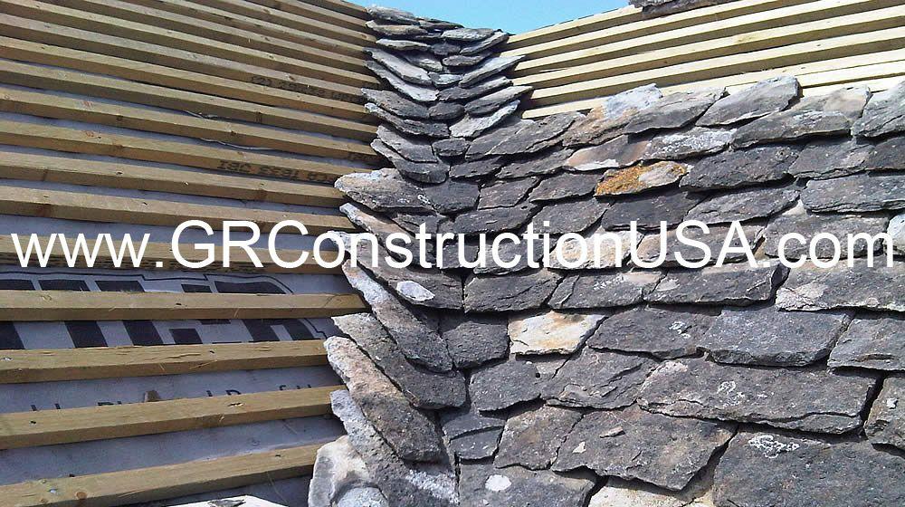 General Contractors Ny General Contractors Nyc General Contractors New York General Contractors In Ny Roof Waterproofing Wiltshire Roof Repair