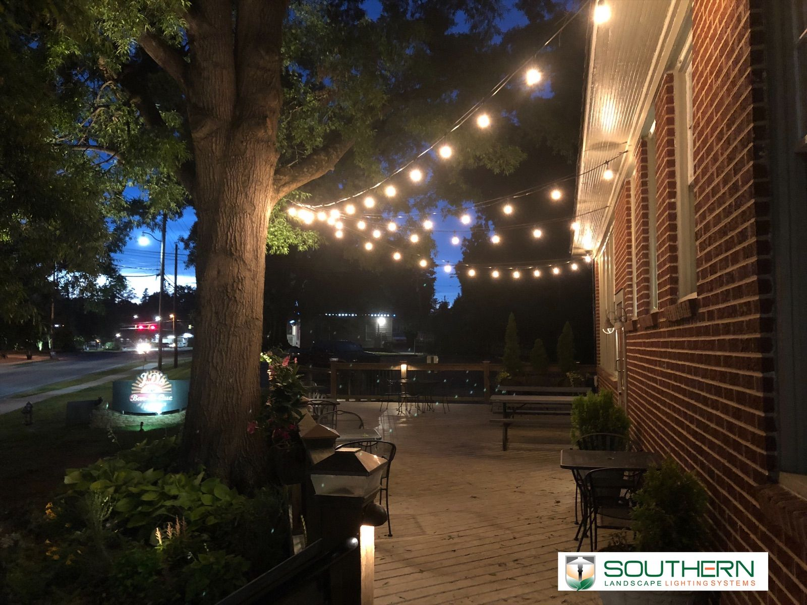 2 Reasons To Choose High Quality Copper Outdoor Lighting Fixtures With Images Copper Outdoor Lighting Outdoor Light Fixtures Outdoor Lighting