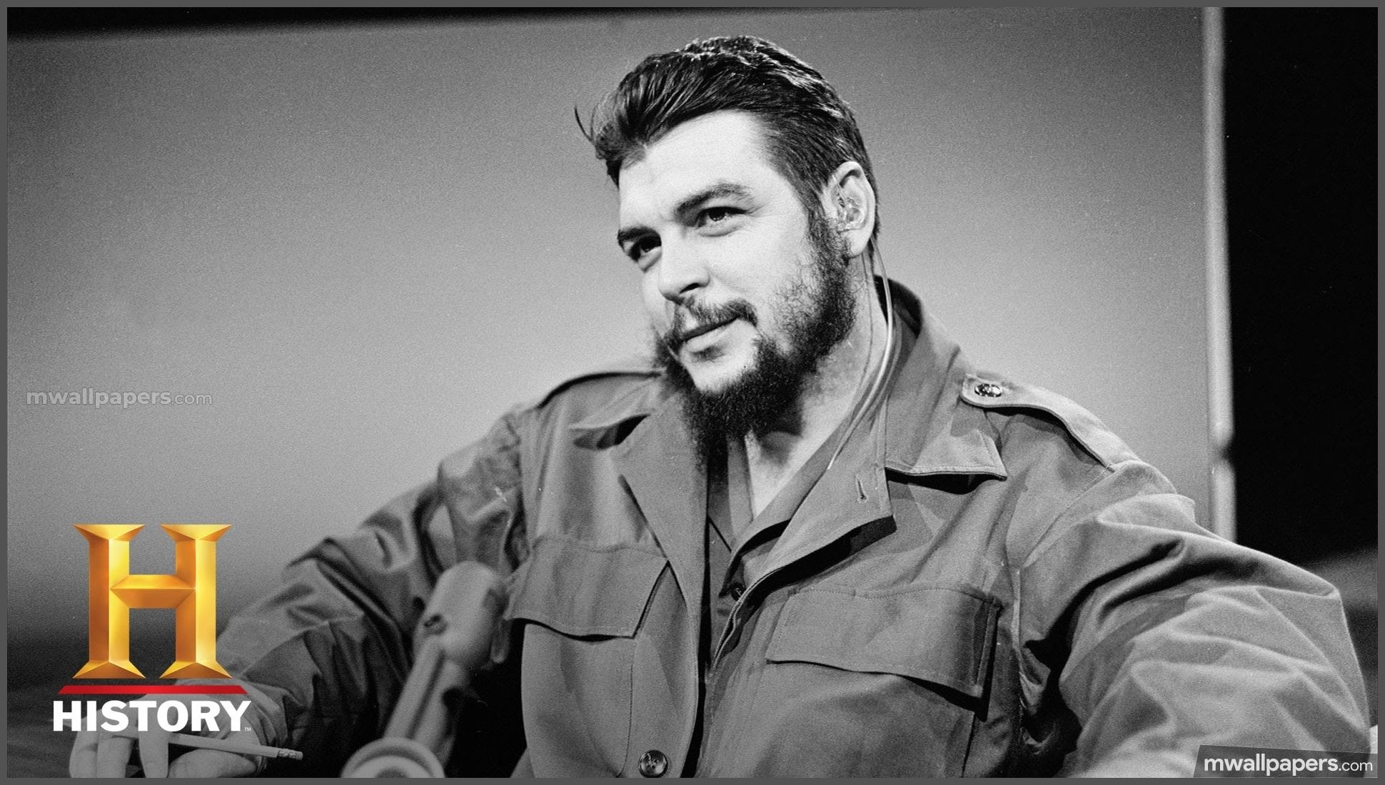 Che Guevara Wallpapers Hd Best Hd Photos 1080p 1196 Cheguevara